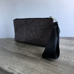 Mary Kay Collection Bag Multicolor Glitter.